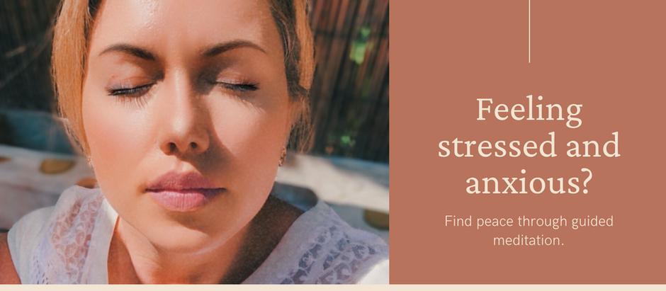 Meditation is it worth it?