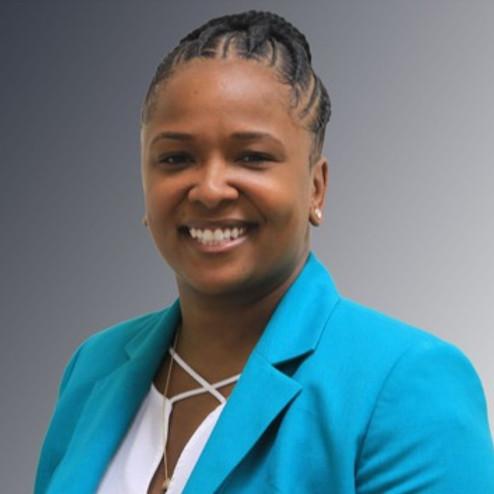 Career Role Model Spotlight  - School Principal