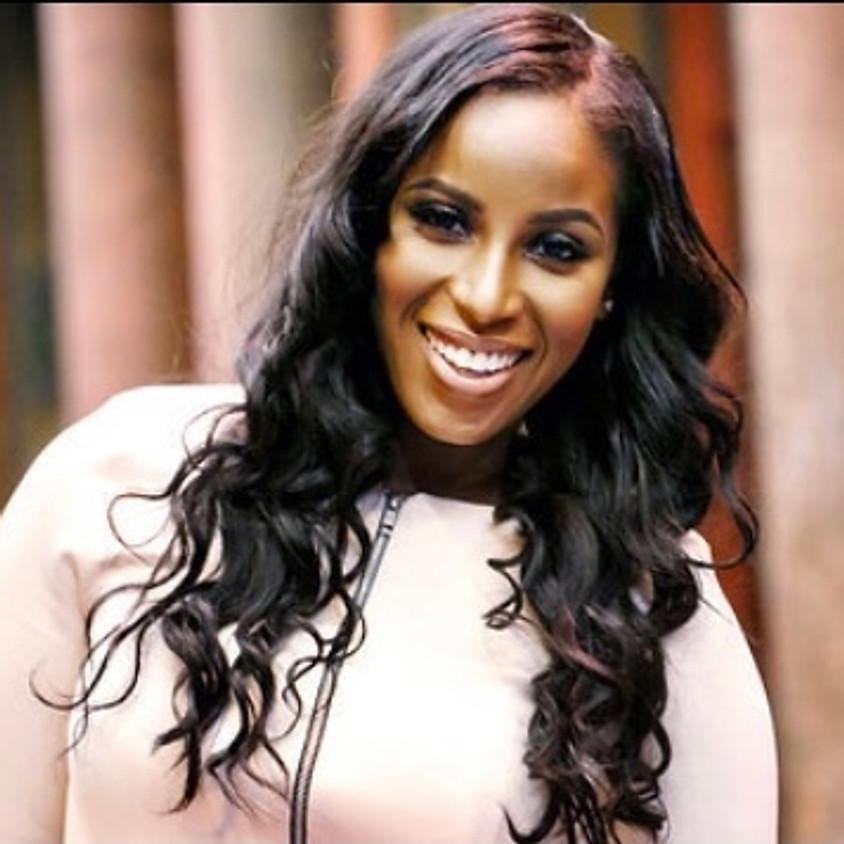 Career Role Model Spotlight - Dr. Jennifer Hawkins
