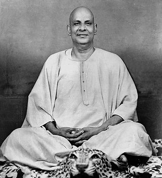 swami-sivananda-4.jpg