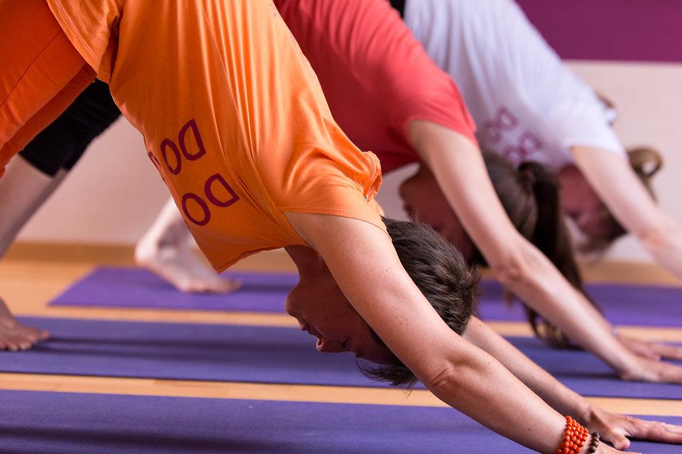 Savita-Happinez-Yoga (21 of 295).jpg