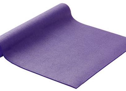 Tapis de Yoga - violet