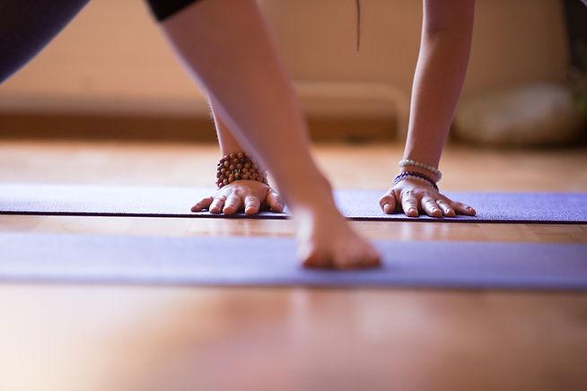 Savita-Happinez-Yoga (186 of 295).jpg