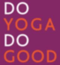 dogood_logo.jpg
