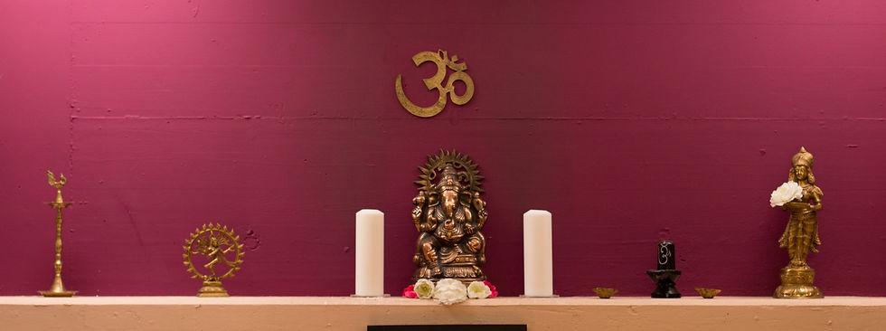 Savita-Happinez-Yoga%20(214%20of%20295)_