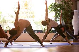 Savita-Happinez-Yoga (197 of 295).jpg
