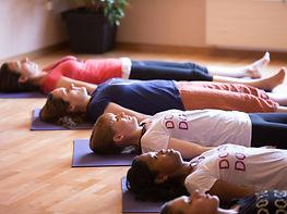 Savita-Happinez-Yoga%20(142%20of%20295)_