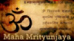 maha_mantra.jpg
