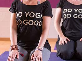 Savita-Happinez-Yoga%2520(32%2520of%2520