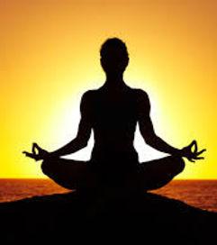 Living Yoga.jpg