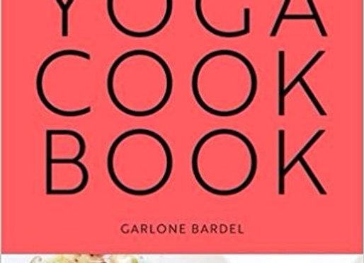 Yoga Cook Book