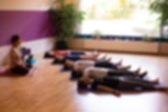 Savita-Happinez-Yoga (151 of 295).jpg