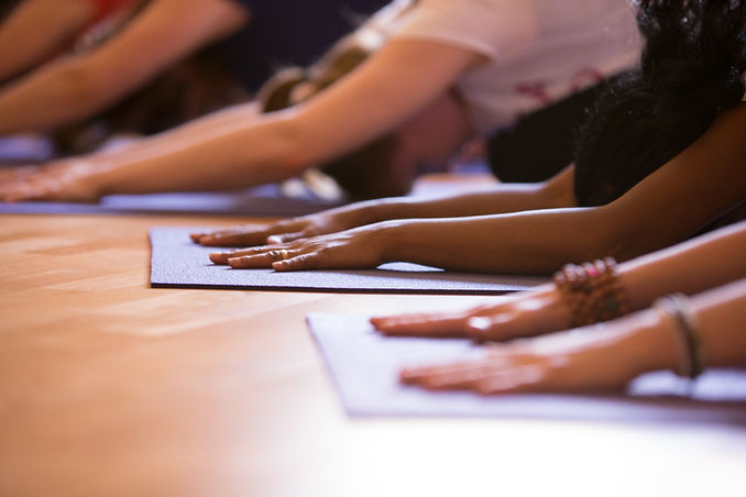 Savita-Happinez-Yoga (168 of 295).jpg