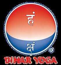 bihar-yoga-trans-logo-big.png