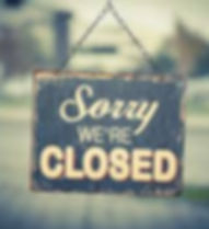 closed.jpeg