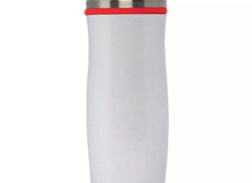 Thermos durable pour thé/café