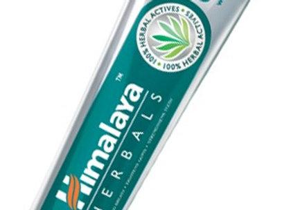 Dentifrice - Himalaya Dental Cream - 200g