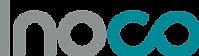 inoco_logo.png