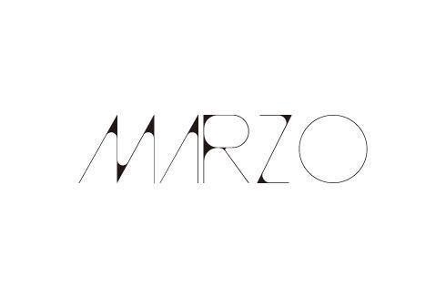 MARZO490-327.jpg