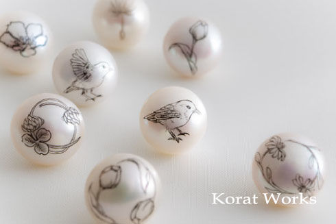 KORAT-WORKS490_327_2.jpg
