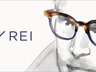 RES/REI GAZETTE / The Spring Issue(RES/REIニュースレター翻訳版)