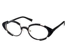 BRUNO CHAUSSIGNAND BRUNOCHAUSSIGNAND HAUSKATAVATA HAUSKA TAVATA メガネ 眼鏡 フランス パーソナルカラー 16タイプパーソナルカラー オシャレ ハウスカタバタ ハウスカ タバタ ブルーノ ブルーノショシニョン