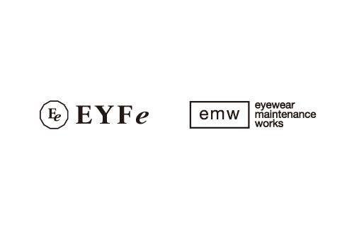 EYFE490-327_3.jpg