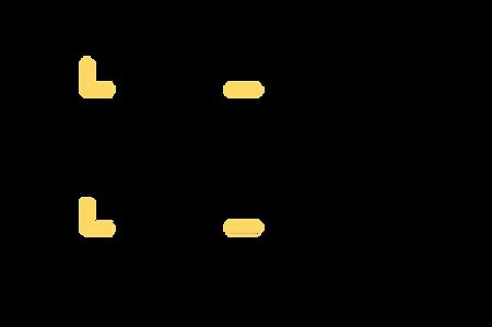 黄みベース.png