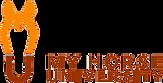 My Horse University logo