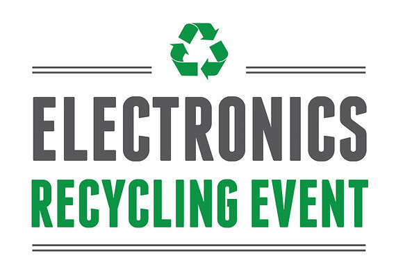 Electronics-Recycling-Event-Logo.jpg