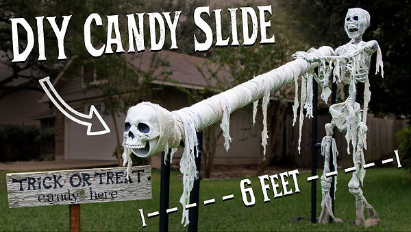 candy slide.jpg