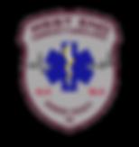 WECA Logo.png