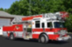 Fire Co.jpg