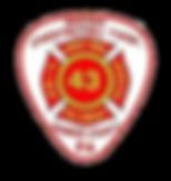 WEFCO Logo.png