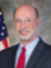 800px-Governor_Tom_Wolf_official_portrai