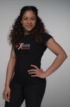 Farah Fonseca