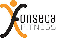 Fonseca Fitness Bootcamp