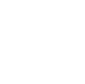 logo_brasserie_corrigé_blanc_sur_noir_pn