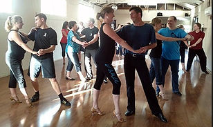 Ballroom Dance Lessons Houston TX Ballroom Dancing Classes