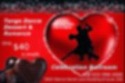 ValentinesTango2020.JPG