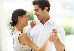 Ballroom Dancing Lessons houston TX ballroom dance