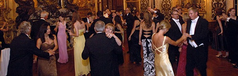 Ballroom Dancing Lessons in Houston Tx for Houston Weddings and Social Events in Houston Texas