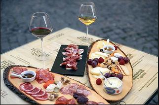 Wine&Charcuterie copy.jpg