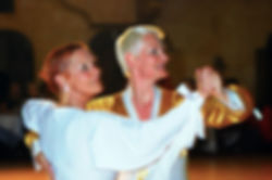 Dancing is a hobby shared by all. You just need to decide who will lead or follow.