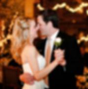 Wedding Couple Embrace copy.jpg
