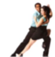 Houston Ballroom Dance Teaches all styles of American & International styles of ballroom dancing.