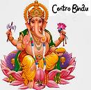Tantra Bindu (1).png