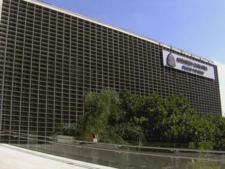 Deputados de SP propõem PEC estadual pela transparência nos TCs e valorização da Auditoria