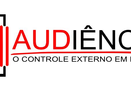AudTCE/SP entrevista Fernando Celso Morini