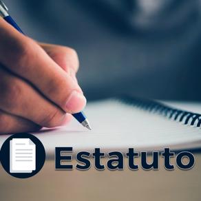 AudTCE/SP atualiza Estatuto. Documento já está em vigor